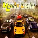 2013 Monte Carlo Yarışı