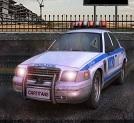 3d Çaylak Polis