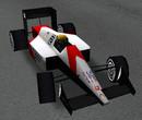 3d Hızlı Ve Öfkeli F1