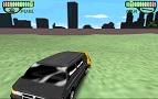 5D Araba Yarışı