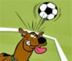 Scooby Top Saklama