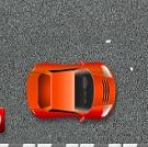 Akıllı Araba Park Etme
