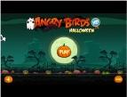 Angry Birds Cad�lar Bayram� HD