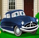 Hudson Hornet Y�kama