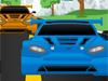 3d Aston Martin V8