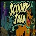 Scooby Doo Korku Koşusu