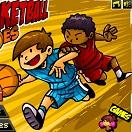 Basketbol Kahramanları