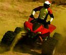 Bombacı ATV Motor