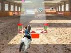 Büyük At Yarışı