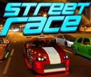 Büyük Sokak Yarışı