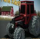 Çiftlik Yarışları