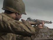 1945 Savunma Gücü