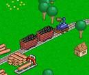 Demiryolu Kanyonu