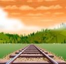 Tren Patlat