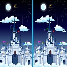 Disney Parkı Bulma
