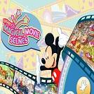 Disney Sihirli Film Sahneleri
