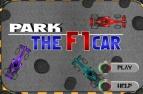 F1 Araba Park�