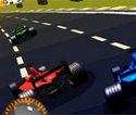 F1 İstanbul Şampiyonası