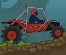Formula Arazi Yarışı