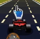 Formula 1 Turnuvası