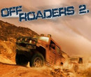 Gece G�nd�z Off Road 2