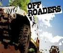 Gece G�nd�z Off Road