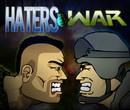 Hayali Savaş Eğitimi