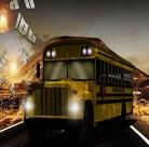 Hızlı Büyük Otobüs