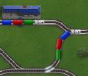 Hızlı Tren Demiryolu