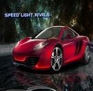 Işıklı Hız Yarışı