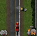 Kaçık Tır Şoförü