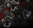Karanlıkta Zombi Avı