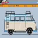 Kendi Otobüsünü Yap