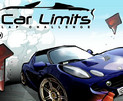 Limitsiz Drift