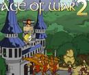 Nesiller Boyu Savaş 2