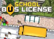 Okul Otobüsü Gezisi