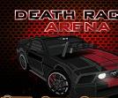 Ölüm Yarışı Arena