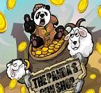 Panda Silah Dükkanı