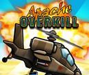Süper Apaçi Helikopteri 2
