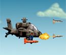 S�per Apa�i Helikopteri