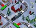 Süper Expres Tren