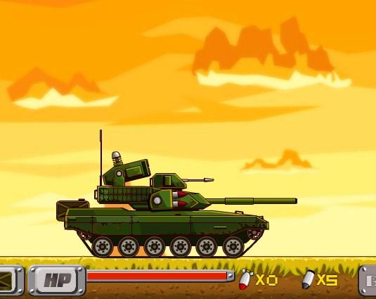 S�per Tank