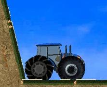 Süper Traktör 2