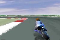 Süper Yarış Motoru