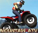 Tepe ATV Motoru
