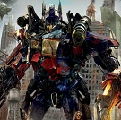 Transformers Gizli Objeler 2