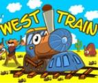 Batıya Giden Tren