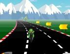 Y2K Motosiklet