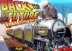 Yeni Tren Sürüşü