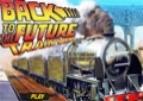 Yeni Tren S�r���